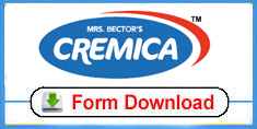 MRS. BECTORS FOOD SPECIALITIES LIMITED FORM DOWNLOAD