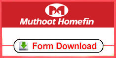 MUTHOOT Finance BOND